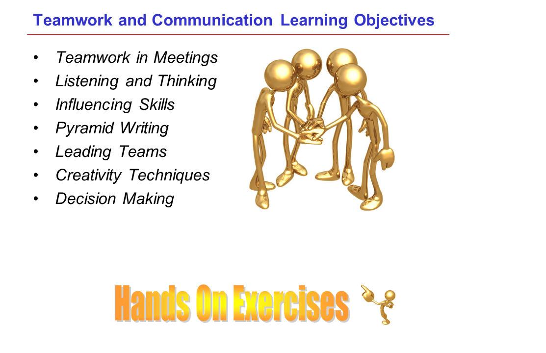 YoYo Blog Activities Consistency Image 3