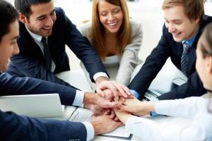 YoYo Blog Strengthening Teamwork Image 2