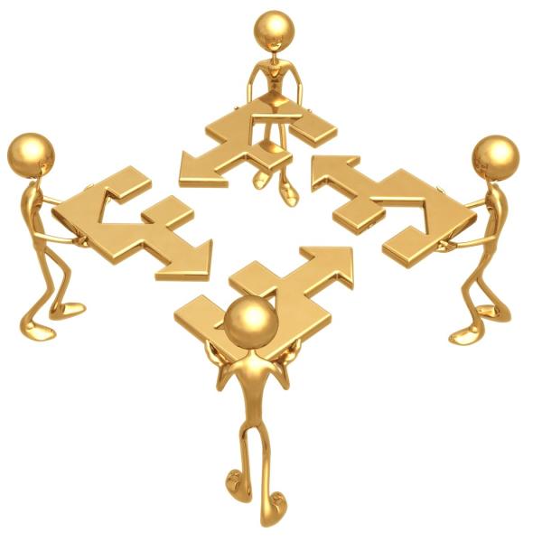 YoYo Blog Strengthening Teamwork Image 3