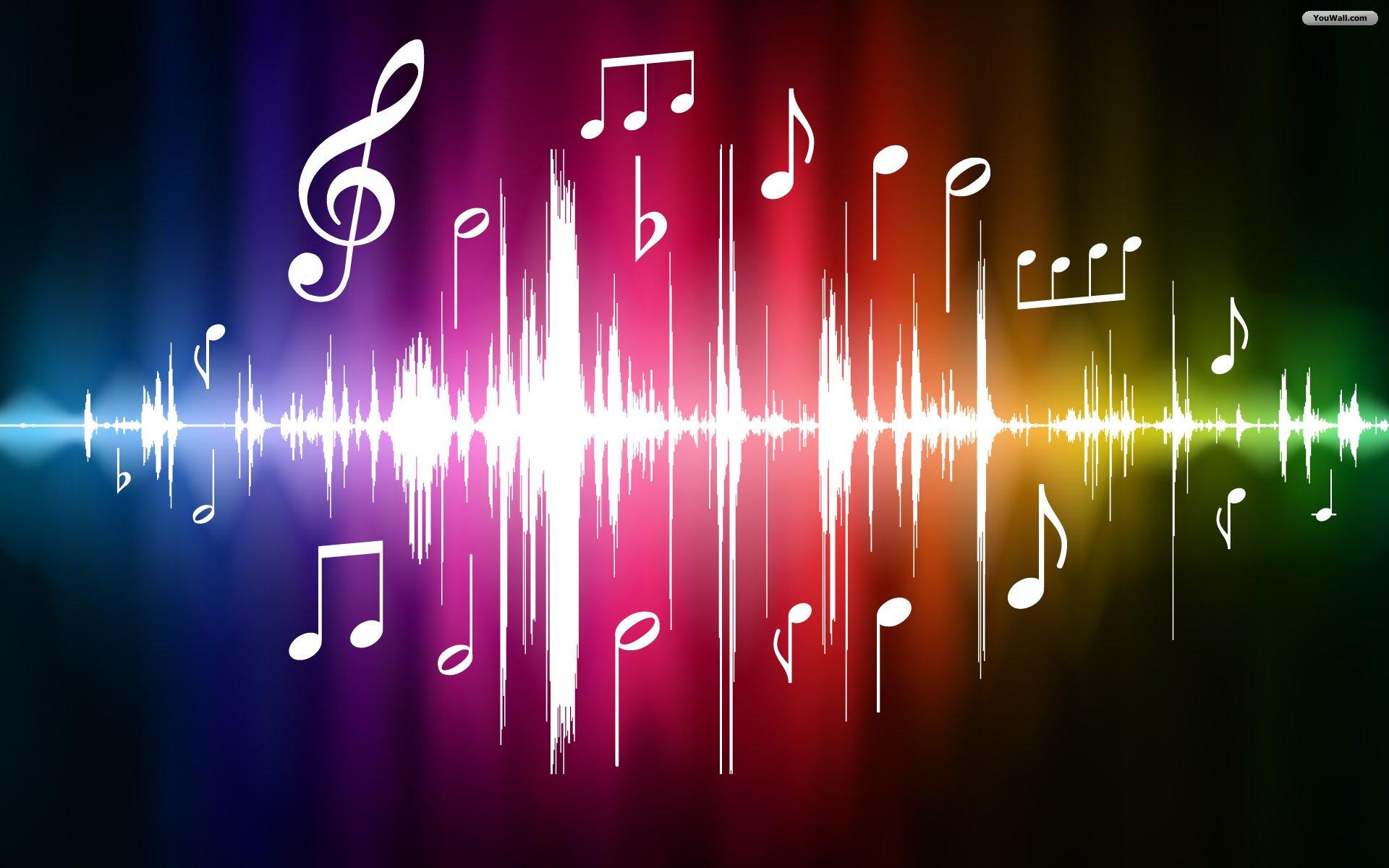 YoYo Blog DIY Music Image 5