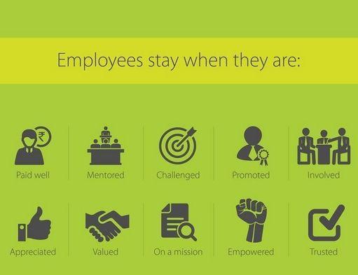 YoYo Blog Key Employees Image 2