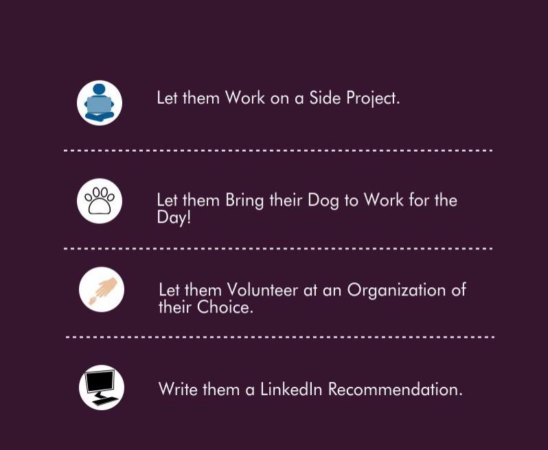 yoyo-blog-employee-recognition-idea-list - Edited (2)