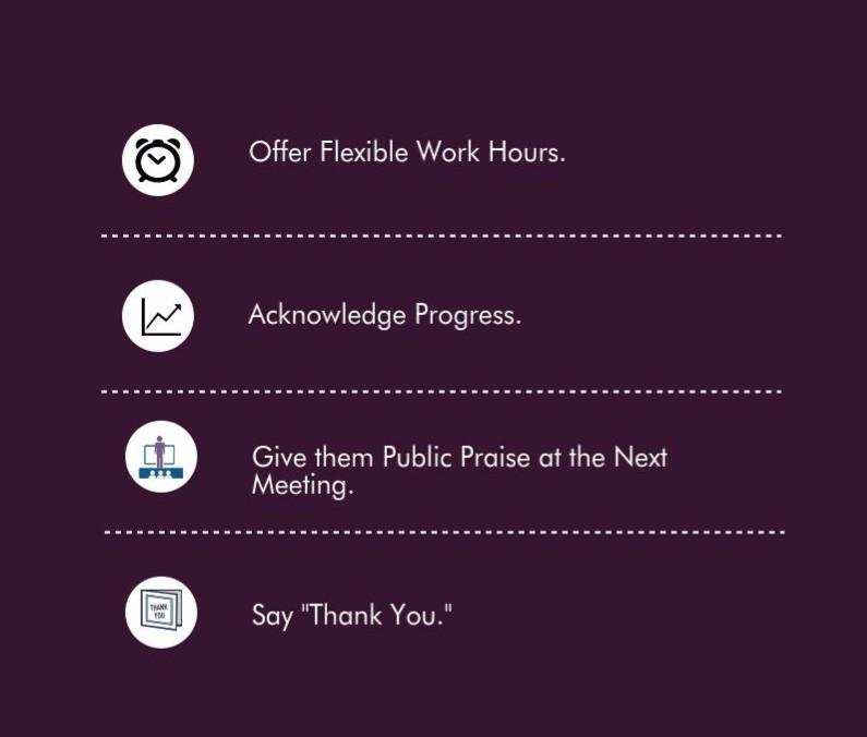 yoyo-blog-employee-recognition-idea-list - Edited