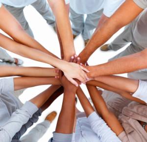 yoyo blog leadership image 4