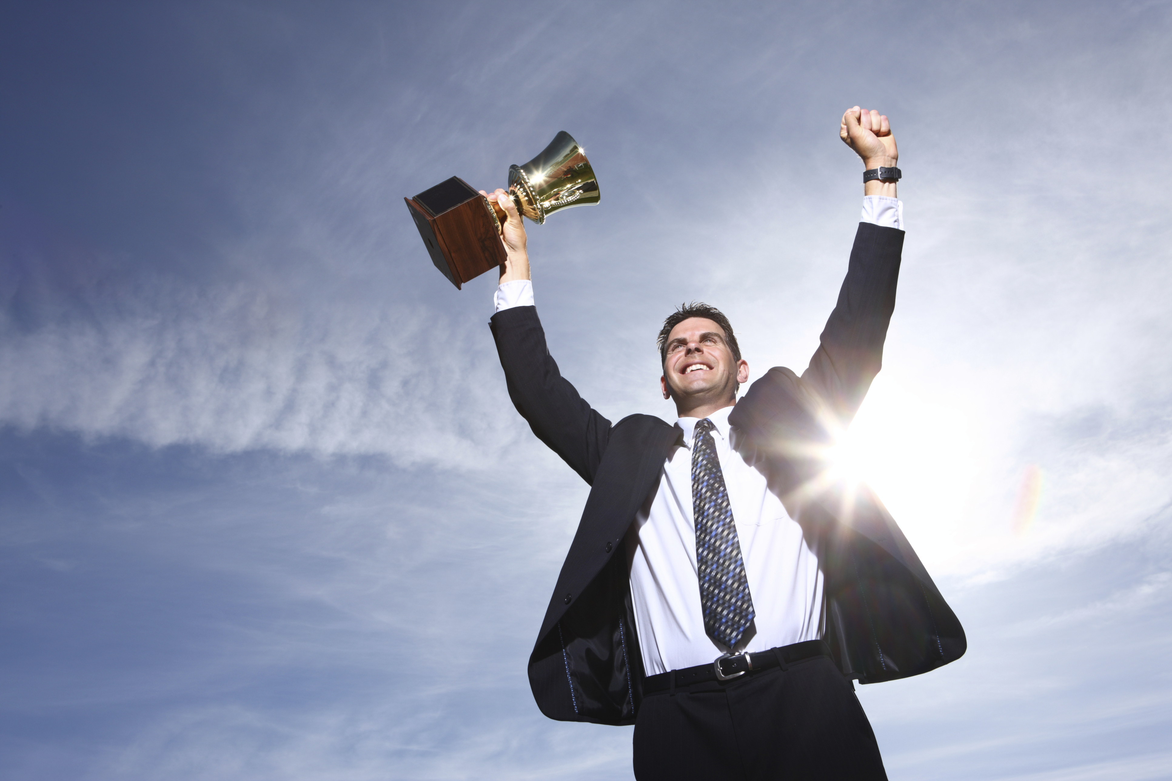yoyo blog success image 1