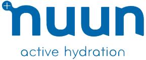 nuun logo 2